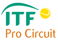 itf-logo-transparent